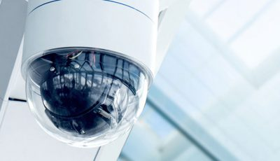 business-cctv-systems