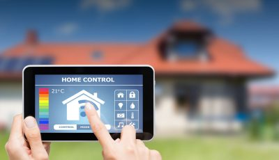 home-automation-systems-1516x781