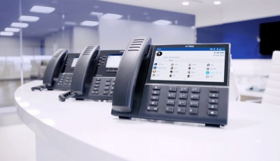 6900-Family-Business-Telephones
